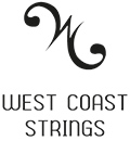 West Coast Strings | Musical services for wedding ceremonies, receptions, corporate events, award ceremonies, and other special occasions in Vancouver and British Columbia
